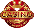CasinoSlotsMoney.com