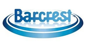Barcrest Casino Slots