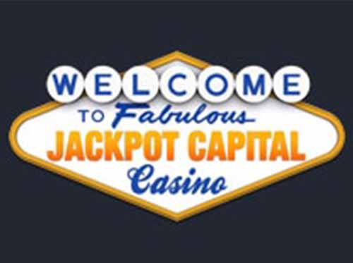 Jackpot Capital Casino Review 1 No Deposit Casino Bonus Codes