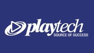 PLAYTECH CASINO SLOT GAMES