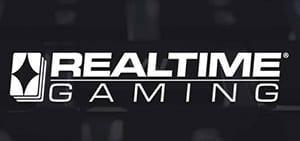 Realtime Gaming Casino Slot Games