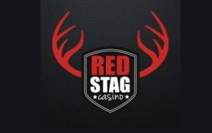 Red Stag Casino Reviews