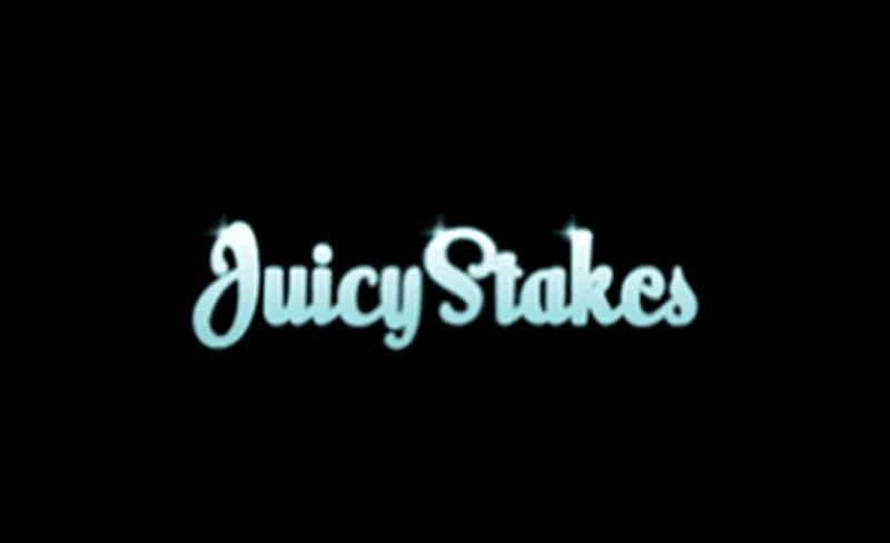 Juicy Stakes Poker Room Casino Review 2020 Deposit Bonus Codes