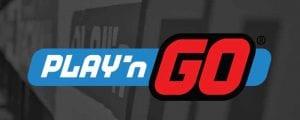 Play N Go Casino Slot Games