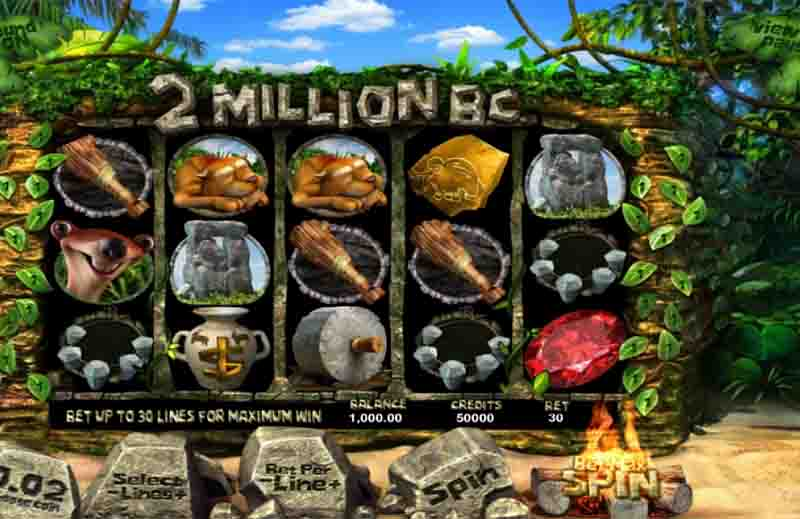 Birds Of Fury Slots RTG Review