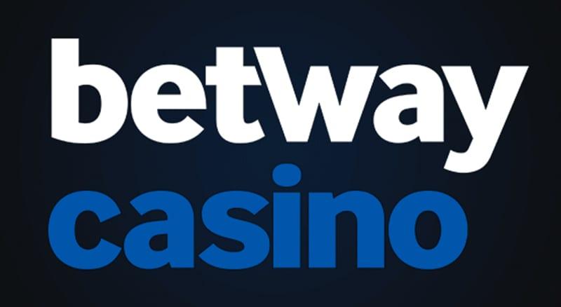 Betway Casino Review 2020 No Deposit Casino Bonus Codes