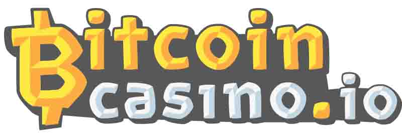 Bitcoin Welcome Bonus Only Good For Casino?