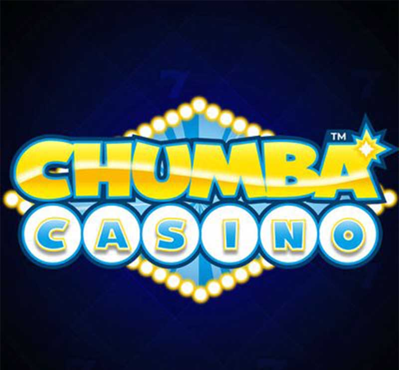 Chumba Casino Review