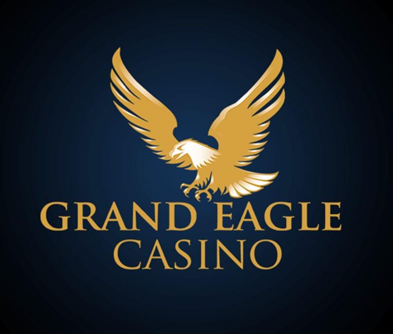 Best indian poker sites