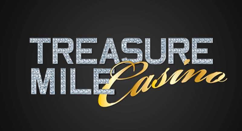 Treasure Mile Casino Reviews 2020 No Deposit Bonus Codes