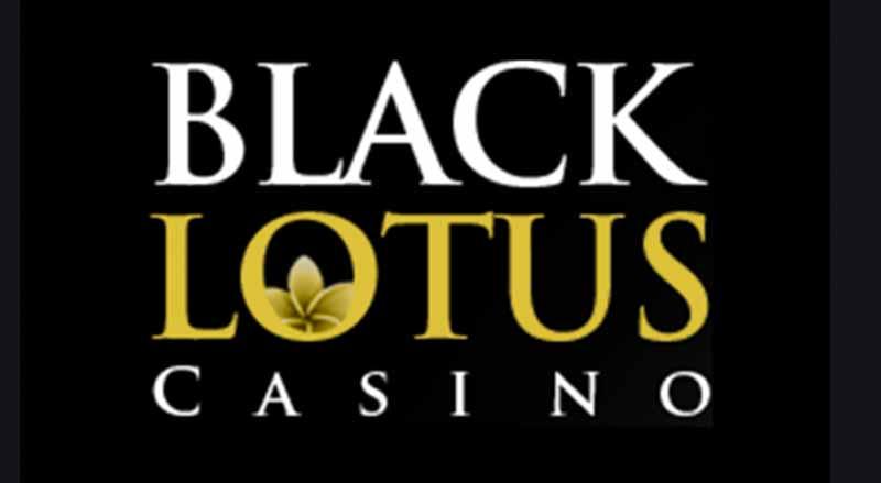 Lotus Asia Casino No Deposit Bonus 2021