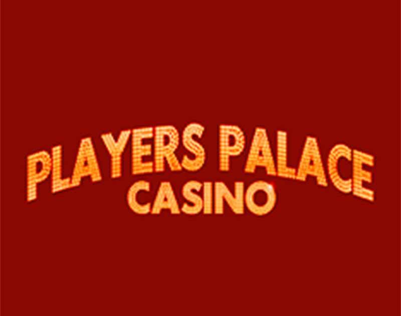 Players palace online casino northwoods iowa casino