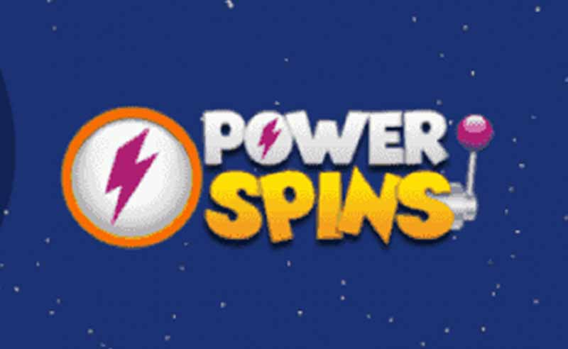 Power Spins Casino Review 2020 No Deposit Powerspins Bonus Codes