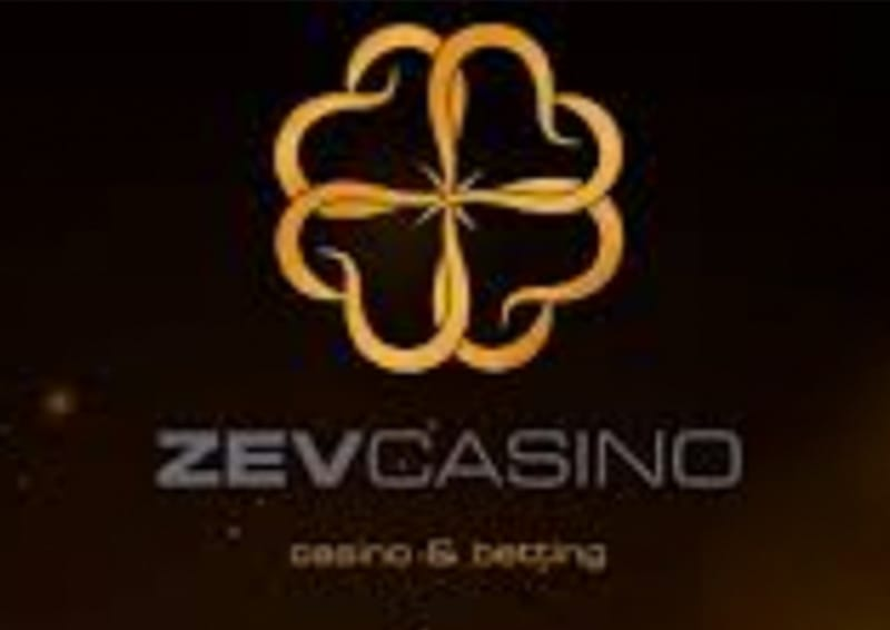 online casino games in south africa