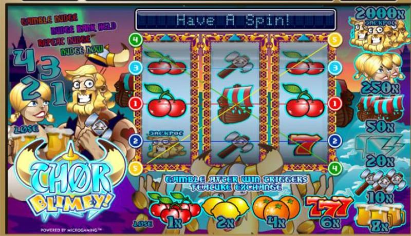 casinos-img